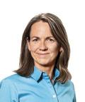 Cheryl Mathieu