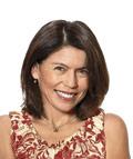 Annette Morales