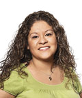 Yesica Trujillo