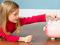 M. Gary Neuman explains how to talk to your children about money during a recession.