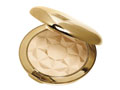Estee Lauder Shimmering Jewel Powder