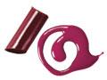 Prescriptives LipShine in Black Cherry