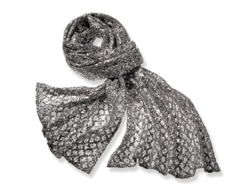 Chicos scarf