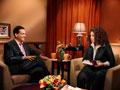 Daniel Pink and Oprah
