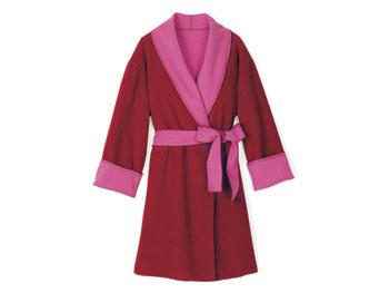 Cruz Robes
