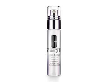 Clinique Even Better Skin Tone Corrector
