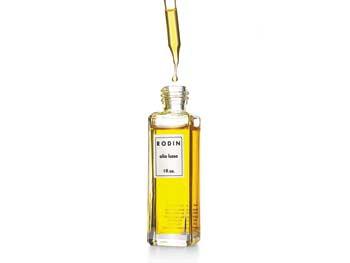 Olio Lusso luxury oil