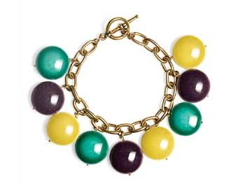 GS Lillian necklace