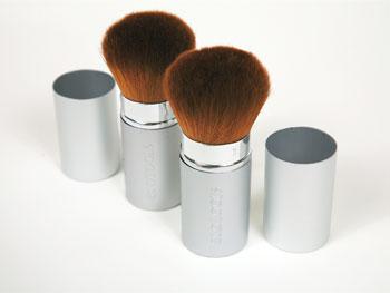 Ecotools Kabuki Brush