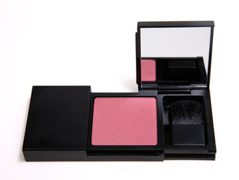 Flirt! Peek-a-Blush Sheer Powder Cheek Color