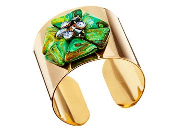 Tova bracelet