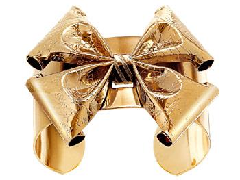 Rachel Leigh bracelet