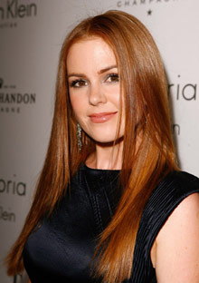 Isla Fisher HD new frame pictures,photos,resim qualty wallpaper