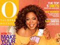 Hormone Replacement and Menopause From O, The Oprah Magazine