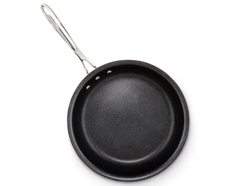 Calphalon nonstick pan