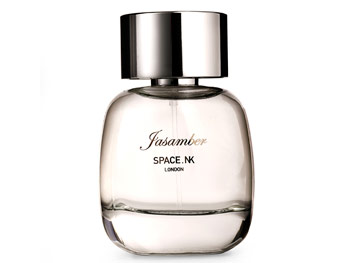 Space NK Jasamber perfume