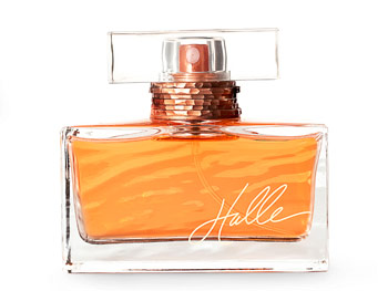 Halle by Halle Berry perfume
