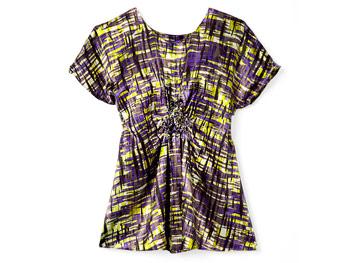 Simply Vera Vera Wang blouse
