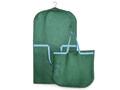 Dry Greening bag