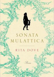 Sonata Mulattica by Rita Dove