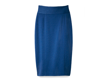 Newport New A line skirt