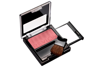 Revlon Matte Powder Blush