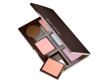 Laura Mercier Custom Compact 6-Well