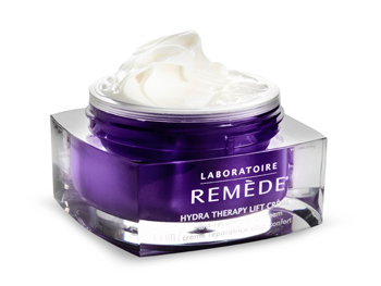 Rem??de Hydra Therapy Lift Cr??me