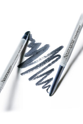 Neutrogena Nourishing Eye Liner in Twilight Blue