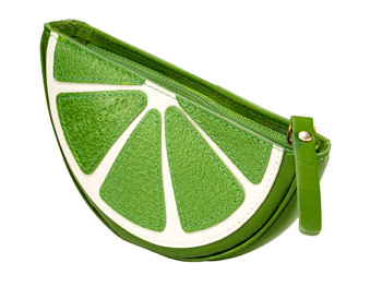 Kate Spade Watermelon Purse