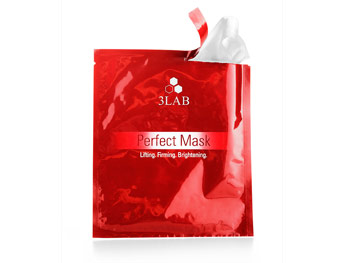 LAB Perfect Mask