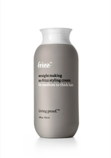 No Frizz by Living Proof