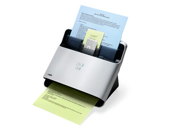Neatco scanner