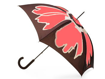 Radley umbrella