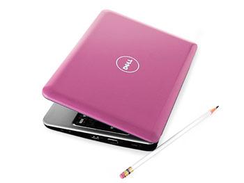 Dell Mini computer