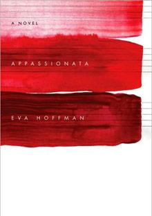 Appassionata by Eva Hoffman