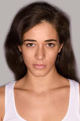 Aurelie Barthaux