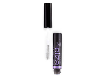 Eliza's Eyes Brow Shaper Gel