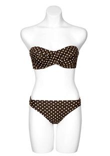 Mossimo for Target bikini