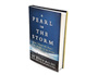 A Pearl In The Storm By Tori Murden Mcclure Reading border=