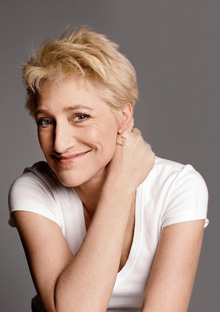 edie falco imdbedie falco emmy, edie falco instagram, edie falco 2016, edie falco wiki, edie falco net worth, edie falco apartment, edie falco, edie falco imdb, edie falco gay, edie falco orange is the new black, edie falco young, edie falco on james gandolfini, edie falco 2015, edie falco twitter, edie falco height, edie falco bio, edie falco plastic surgery 2013, edie falco married