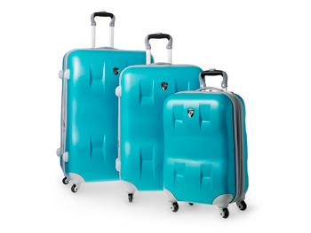 Heys baggage