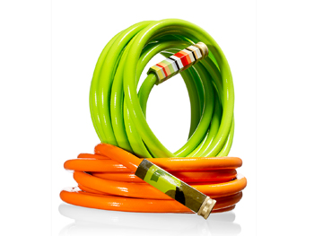 Alice Supply Co Garden Hose