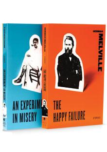 Harper Perennial Classic Stories
