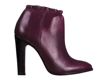 Kors Michael Kors ankle boots