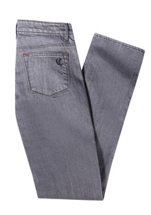 CJ Jeans
