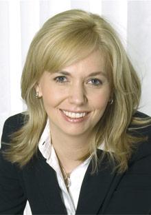 Jennifer Linder