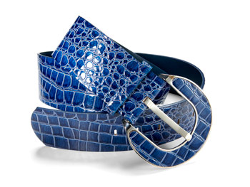 Bijoux Terner belt