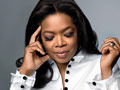 What Oprah Knows About Real Power