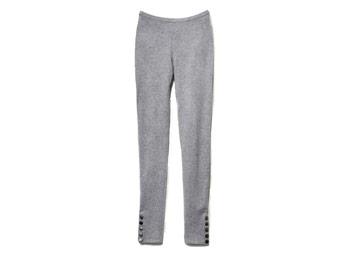 Magaschoni grey leggings